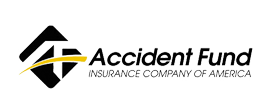 accident-fund-insurance